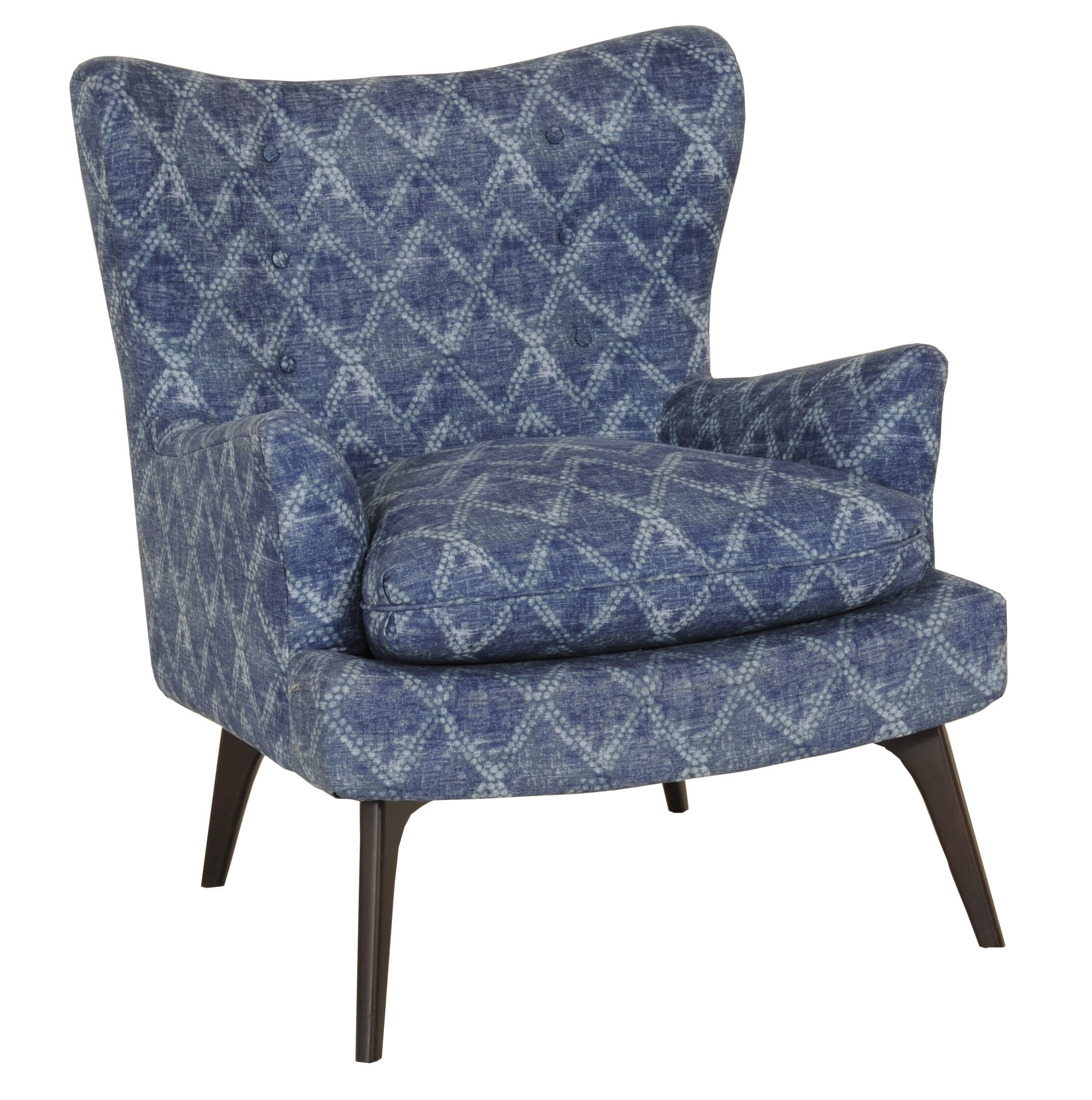 Sonja_Chair_Simple Chic