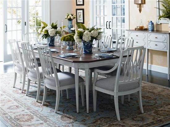 coastal-living-dining-room-furniture
