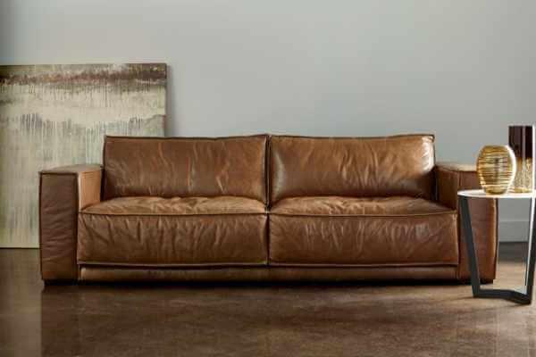 stanton-leather-sofa