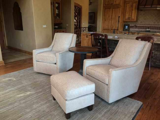 stephanie-chairs