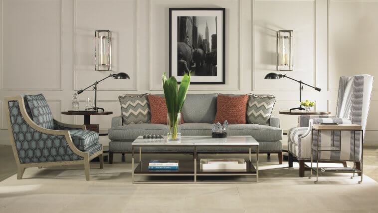 Sterling-Sofa-Design-Details