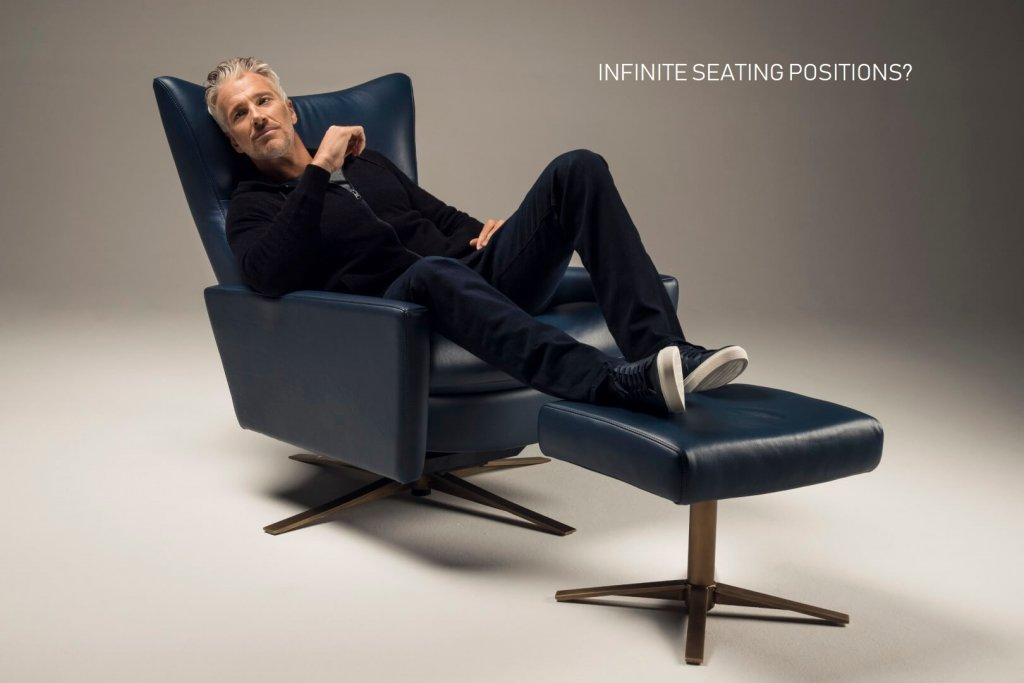 Stratus-comfort-air-chair-infinite-seating-positions