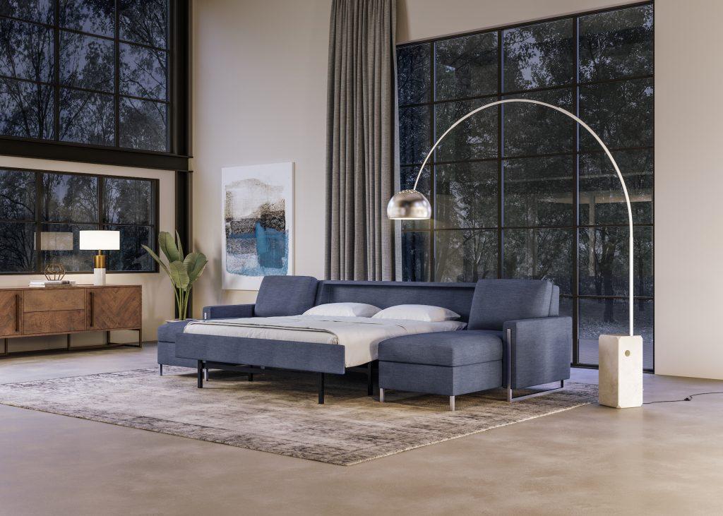 sulley-sectional-sofa-comfort-sleeper