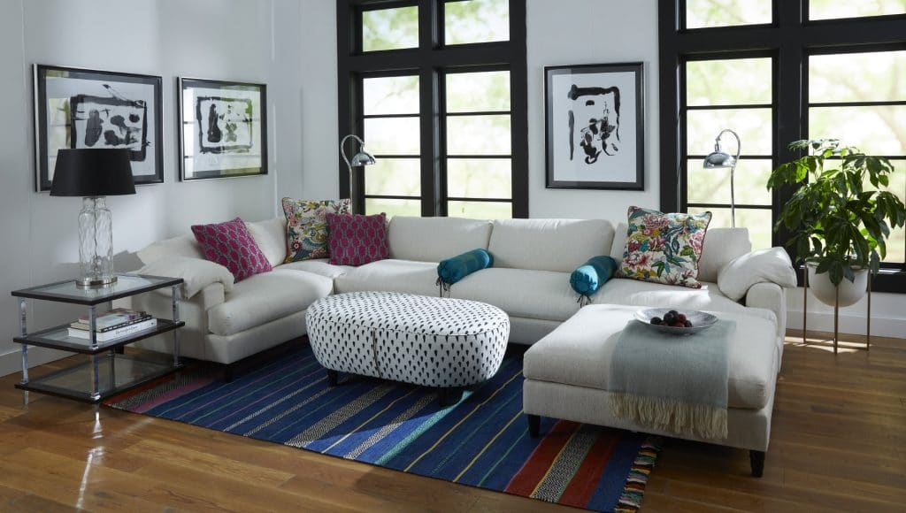 Colorful-interior-design-trends