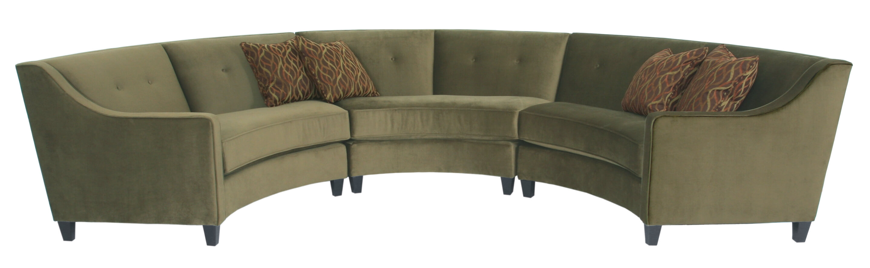 Tousley Sectional_Simple Chic