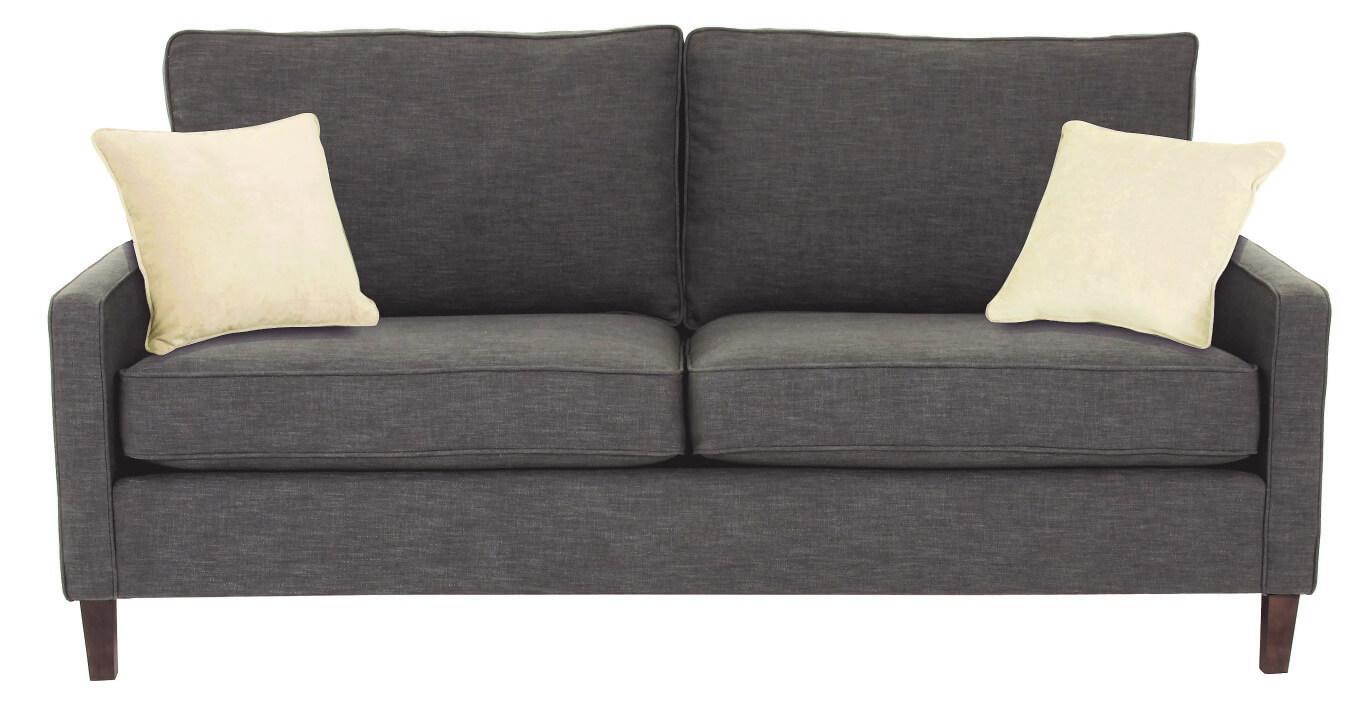 trenton-sofa