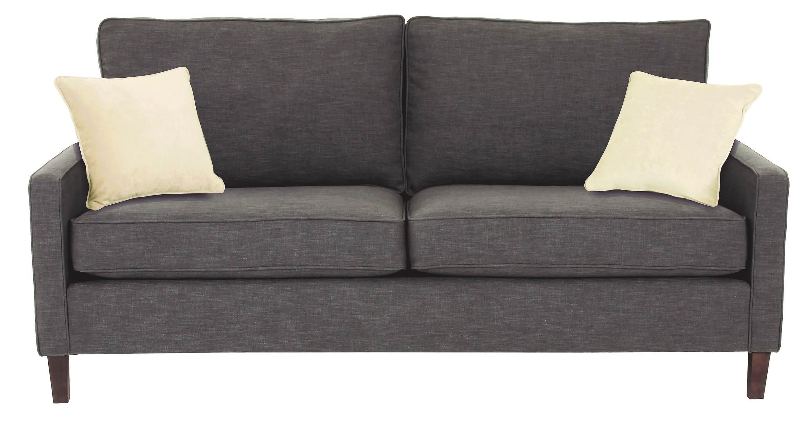 Trenton 63-70 sofa