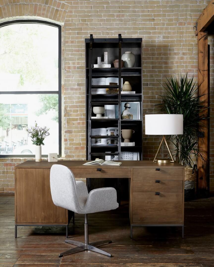 Trey-Executive-Desk