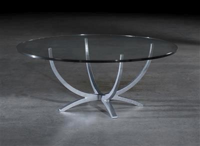 triumph_cocktail_table