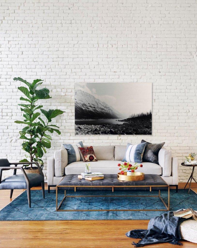 Grammercy_sofa