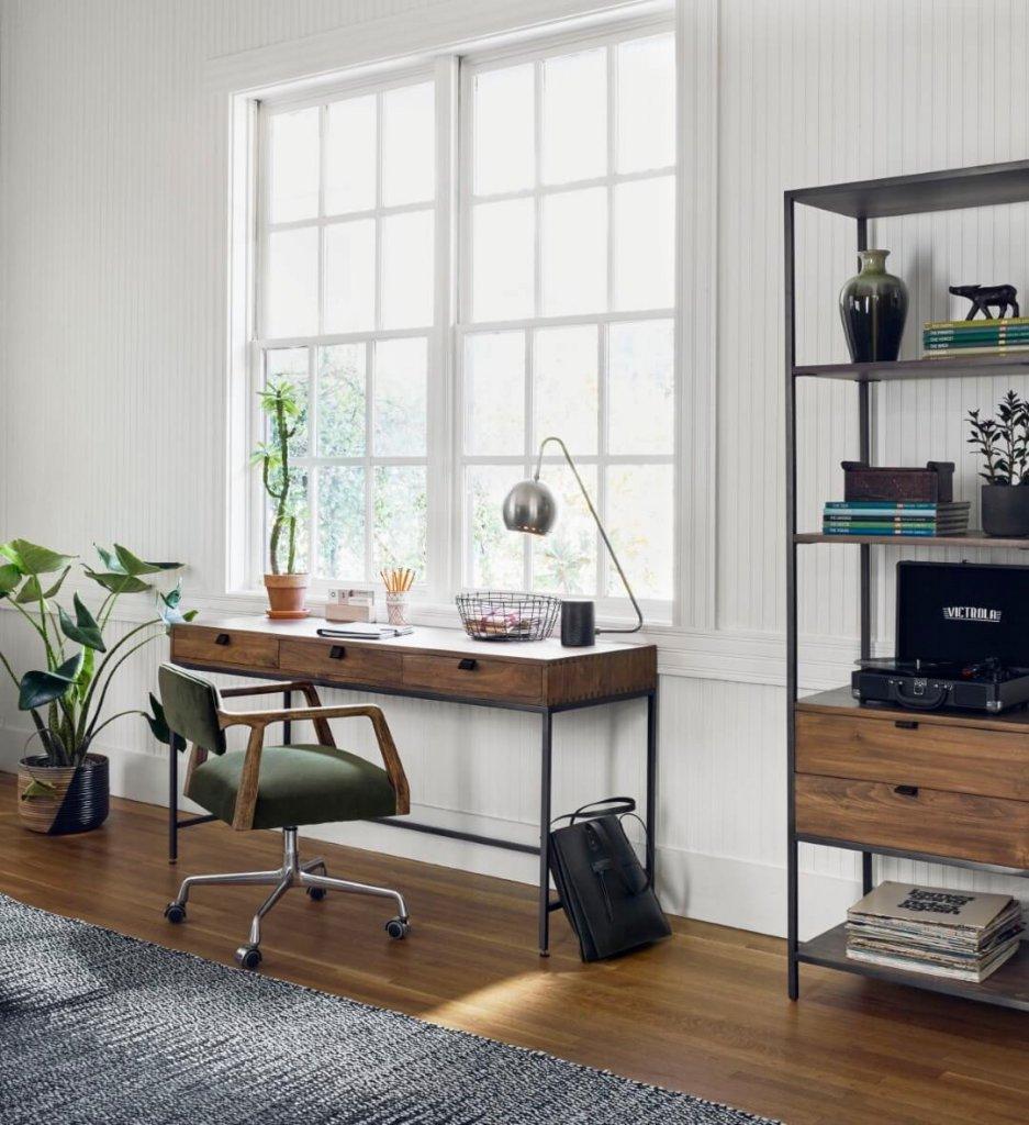 trey-home-office