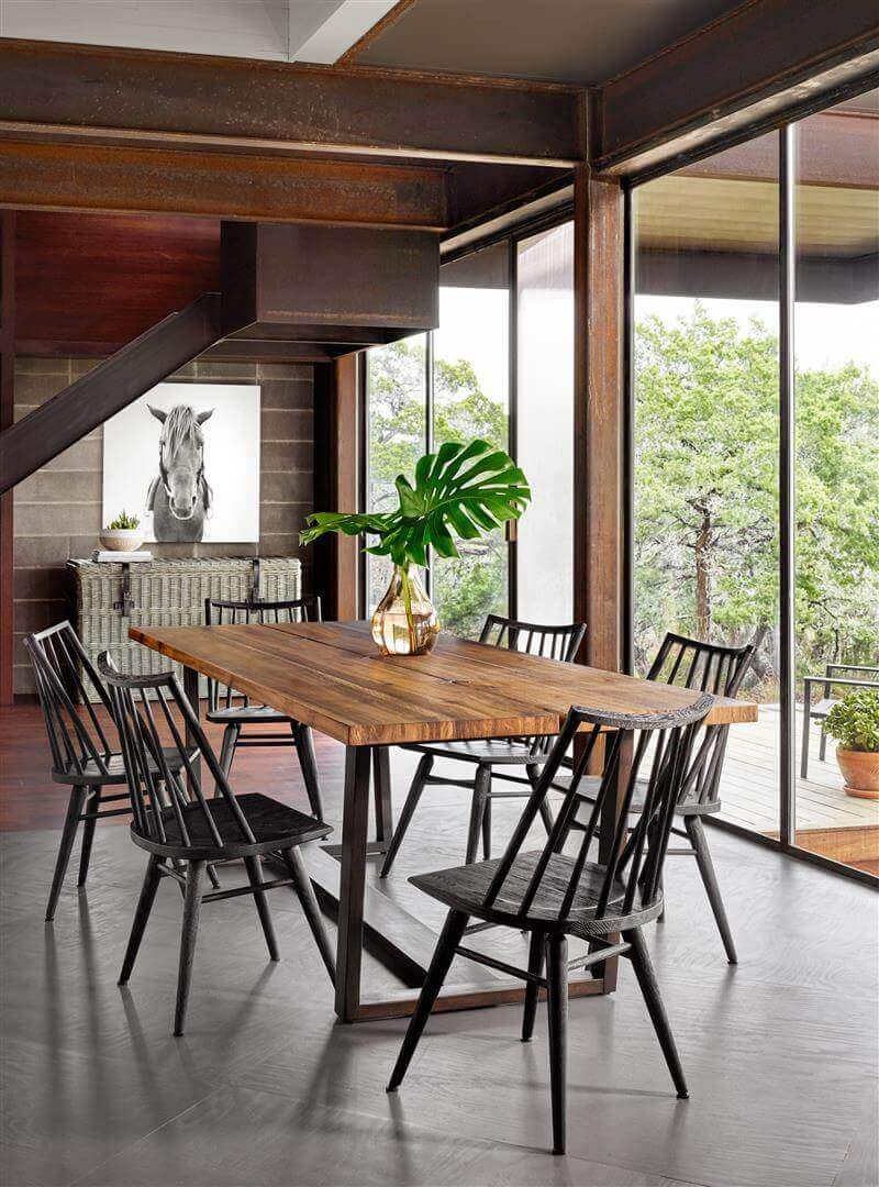 Chasen-Dining-Table