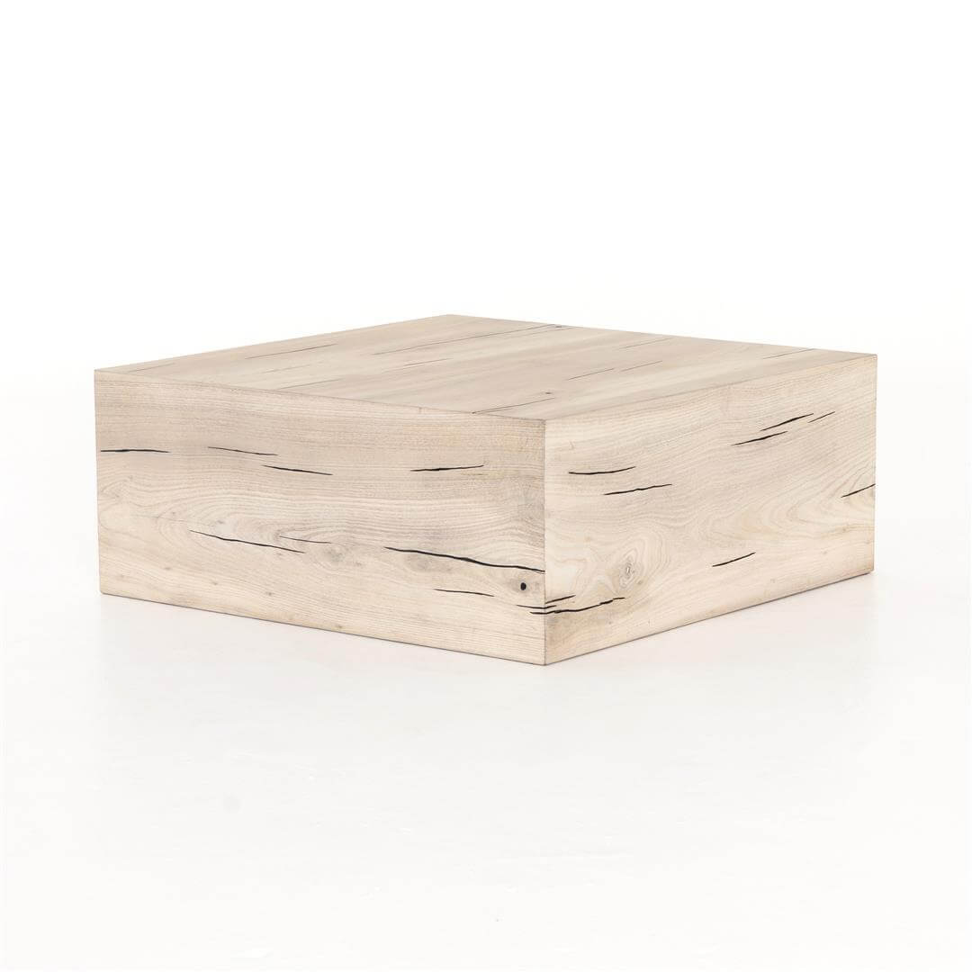 Covell-Sectional-Corner-Table-_