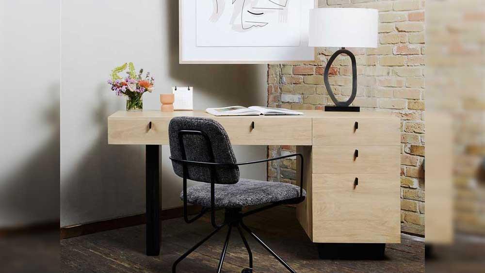 Ula Desk