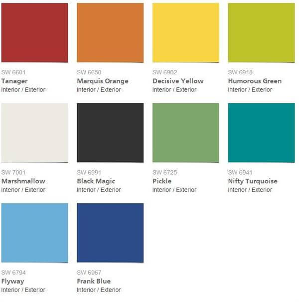 sw_unrestrained_2015_color_trend
