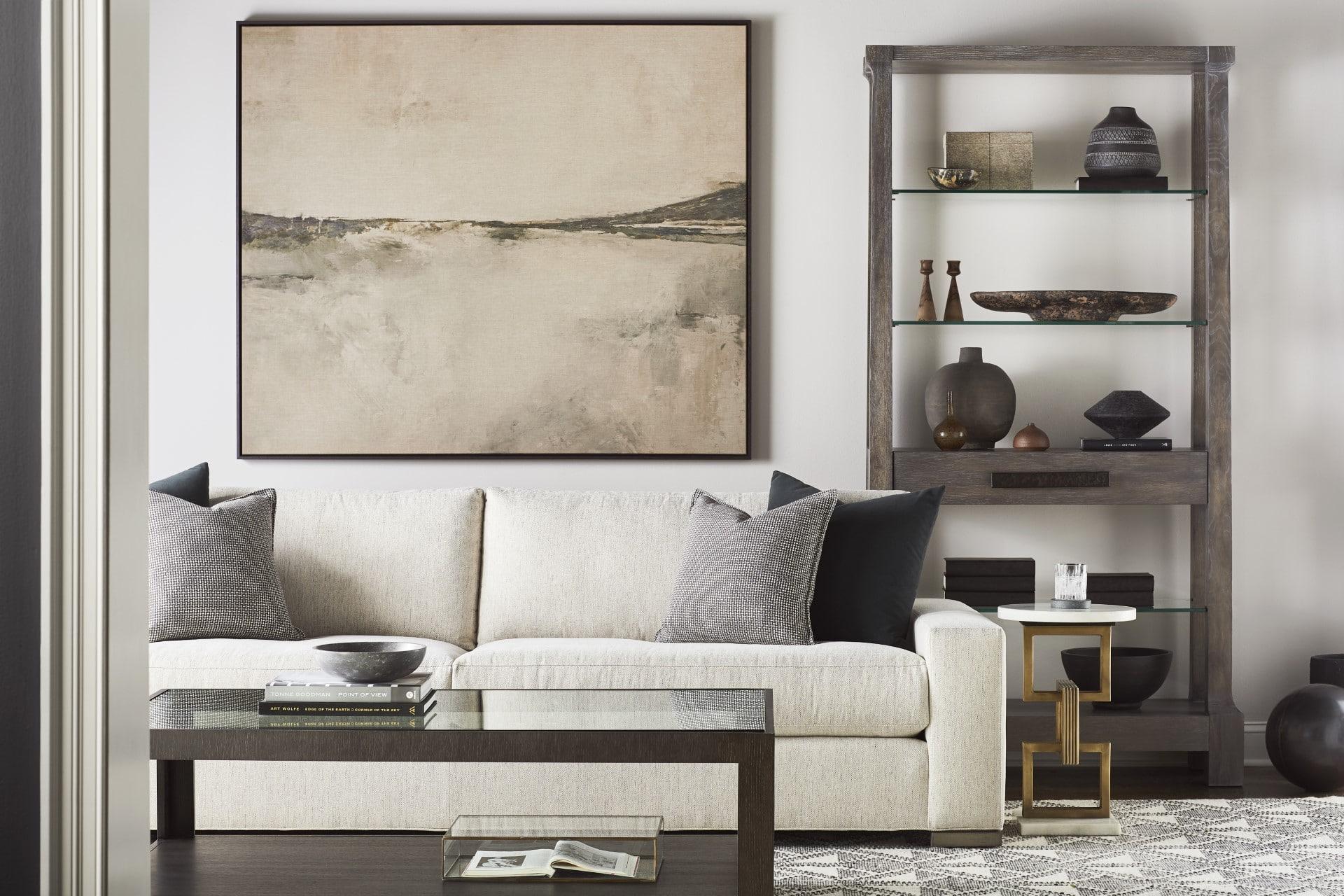 modern_luxury_interior_design_style
