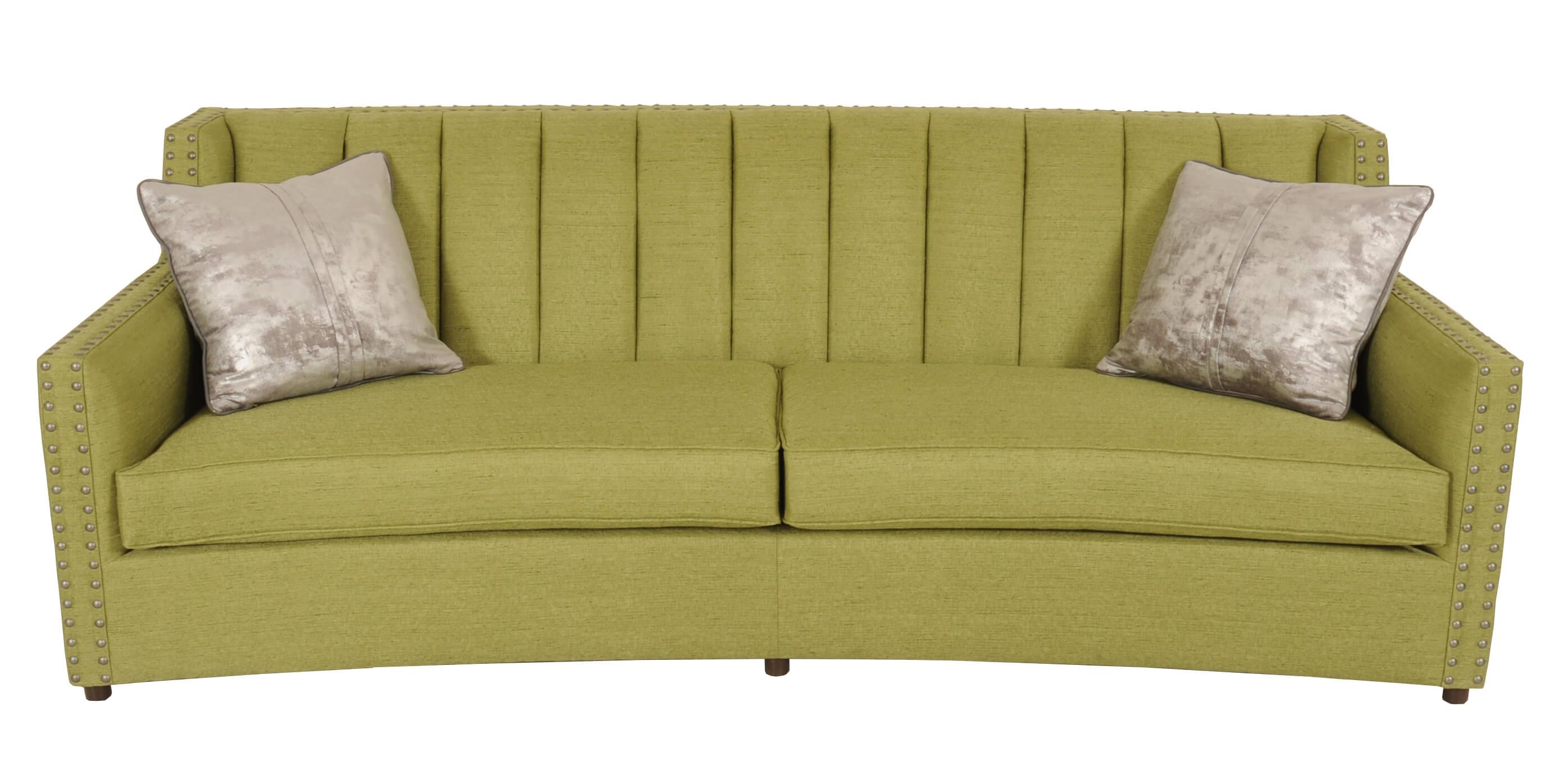 Vanessa_sofa_Modern Luxury