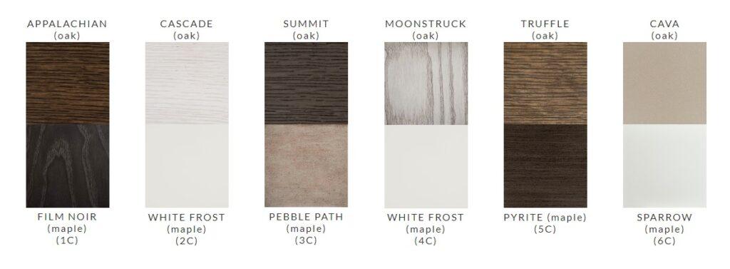 new-wood-finish-trends-interior-design