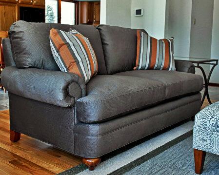 Vanguard_Custom_Series_Sofa