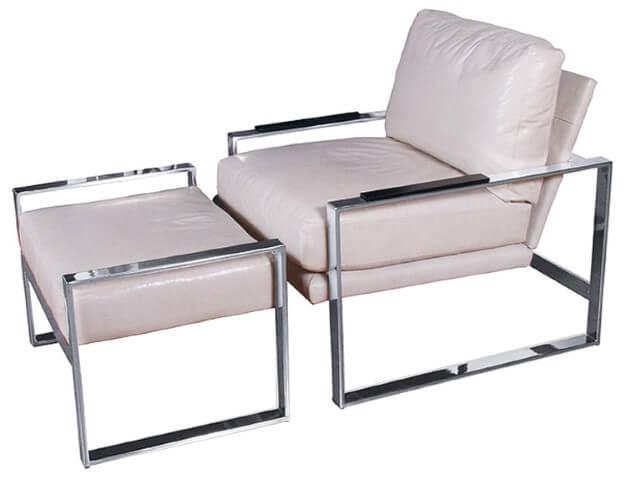 WL104-CH-OT_a Soho Chair