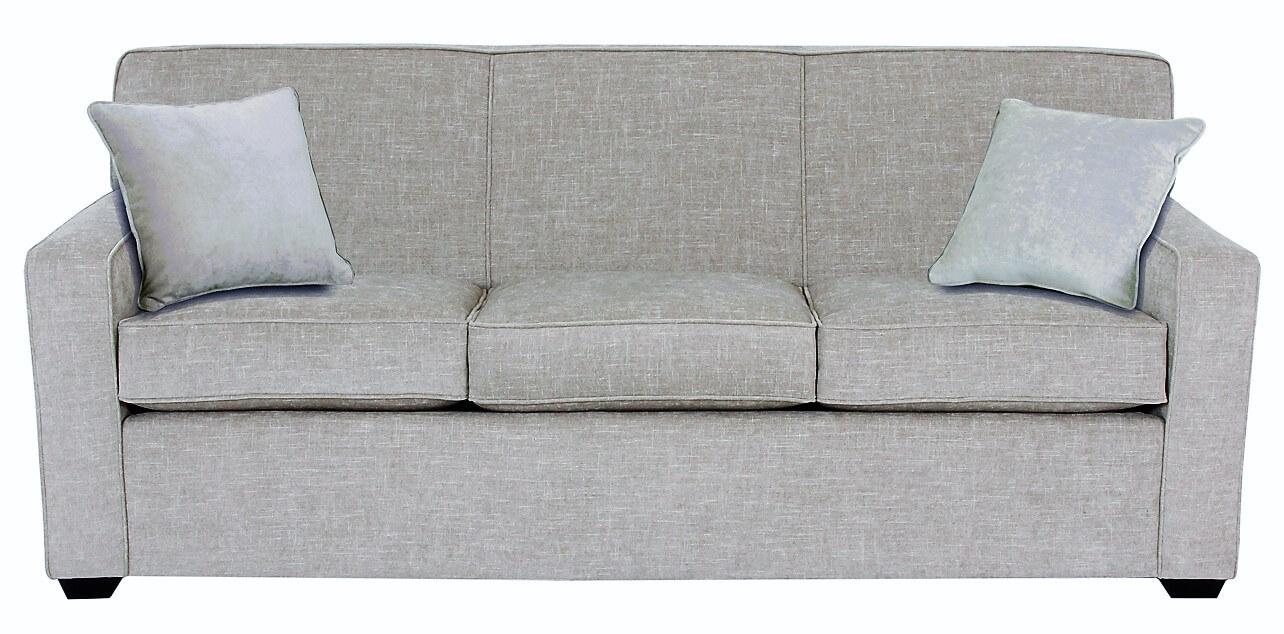 Wesley 67-70 sofa