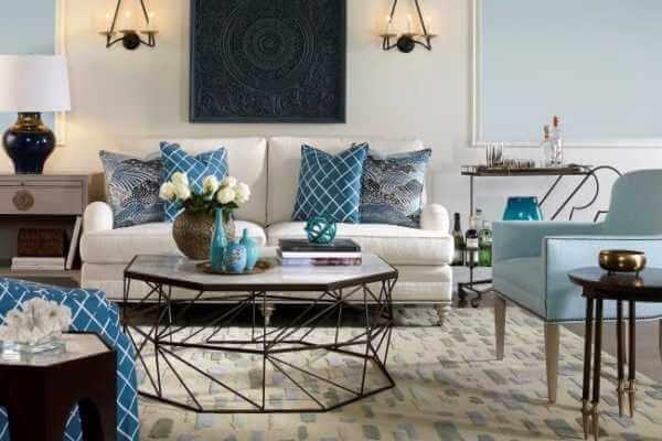 Winslow-sofa-kentner-chair-olivia-cocktail-table-3
