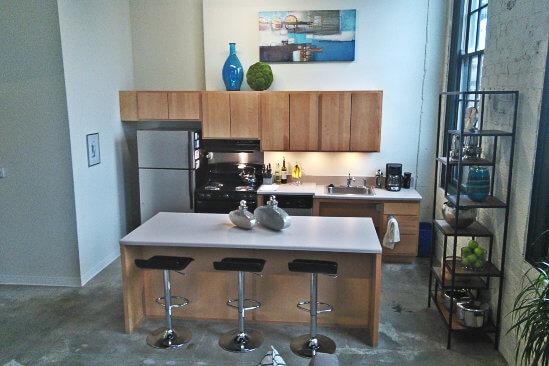 Woz-bar-kitchen