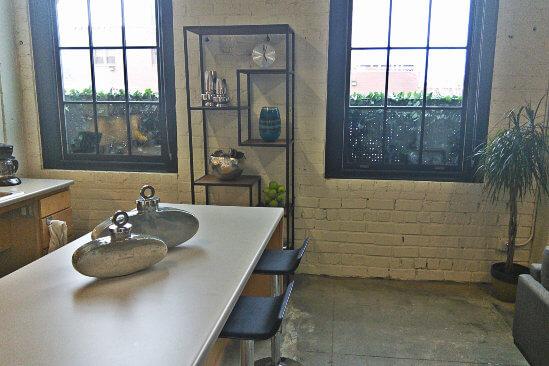 Woz-loft-kitchen