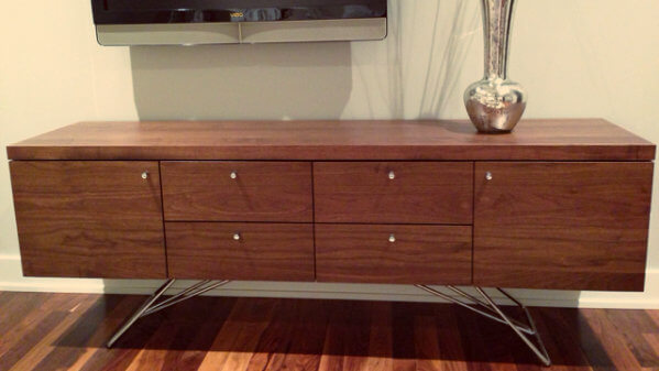zen-buffet-by-saloom-furniture-at-by-design