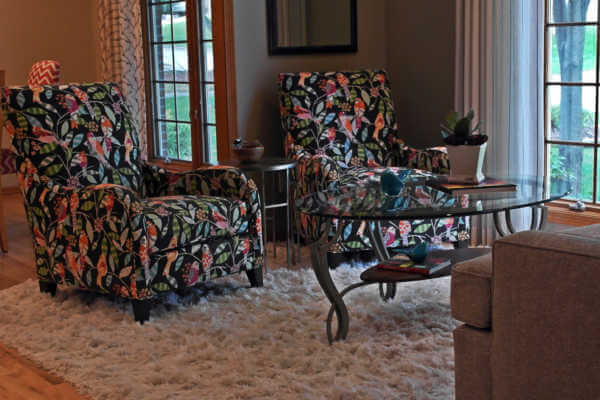 zoe-chairs-in-bird-fabric