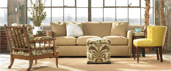 american_bungalow_furniture_collection