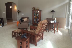 before-mission-look-living-room