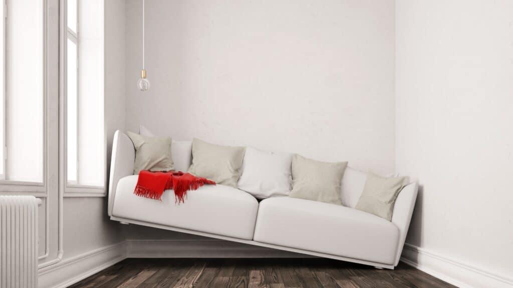 sofa-ideas-don't-choose-too-large-sofa