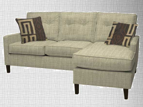brant_sectional