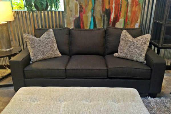 by-design-des-moines-metro-sofa