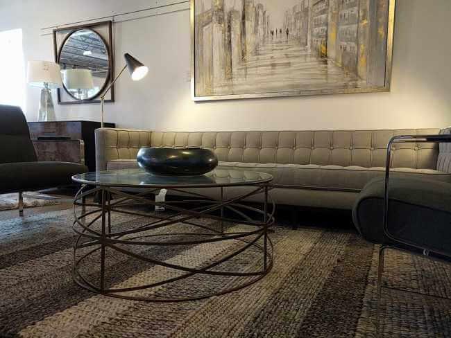 by_design_modern_luxury_room