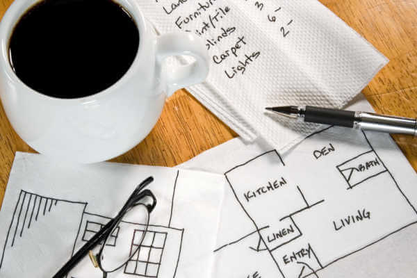 choose-an-interior-designer