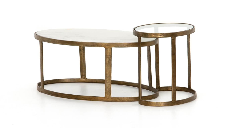 calder-nesting-coffee-table