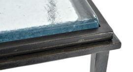cast-glass-top-w270-h800