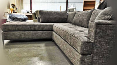 colton_sectional_sofa_gray_by Design