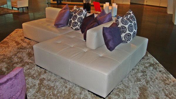 corbin_sectional_sofa