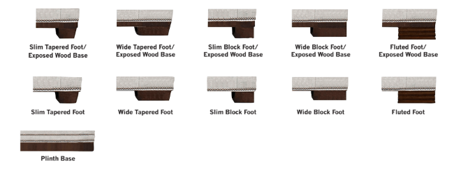 customize-your-sofa-sectional-base
