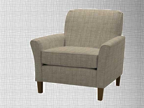 fairfax_chair