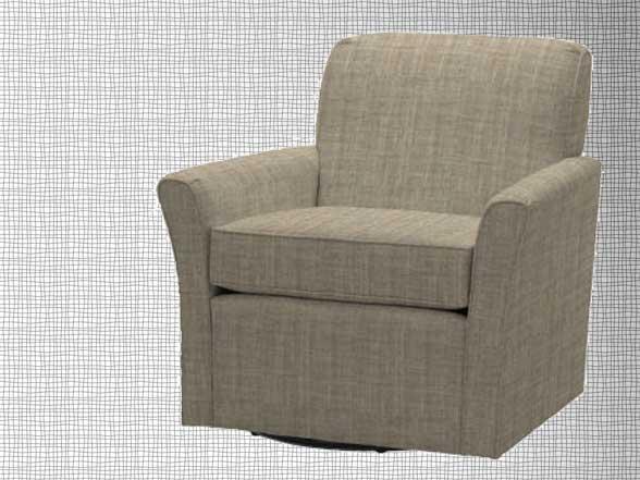 fairfax_swivel chair