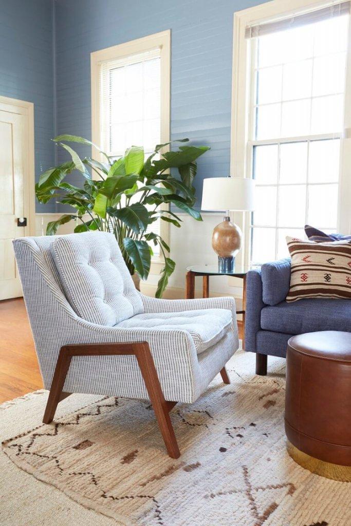 grace-chair-walnut-frame-room-shot