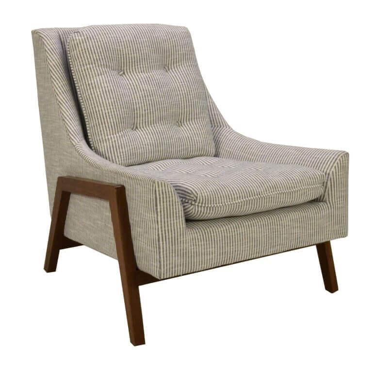 grace-chair-walnut-frame
