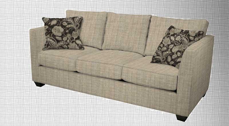 heather_sofa