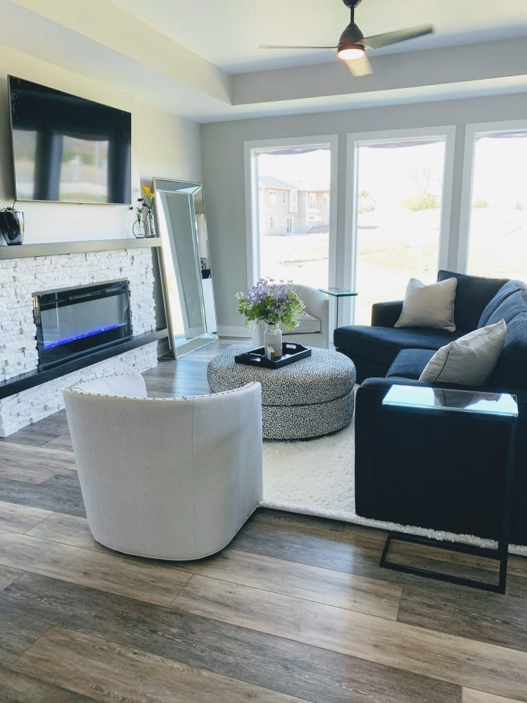 Interior-design-des-moines-new-home