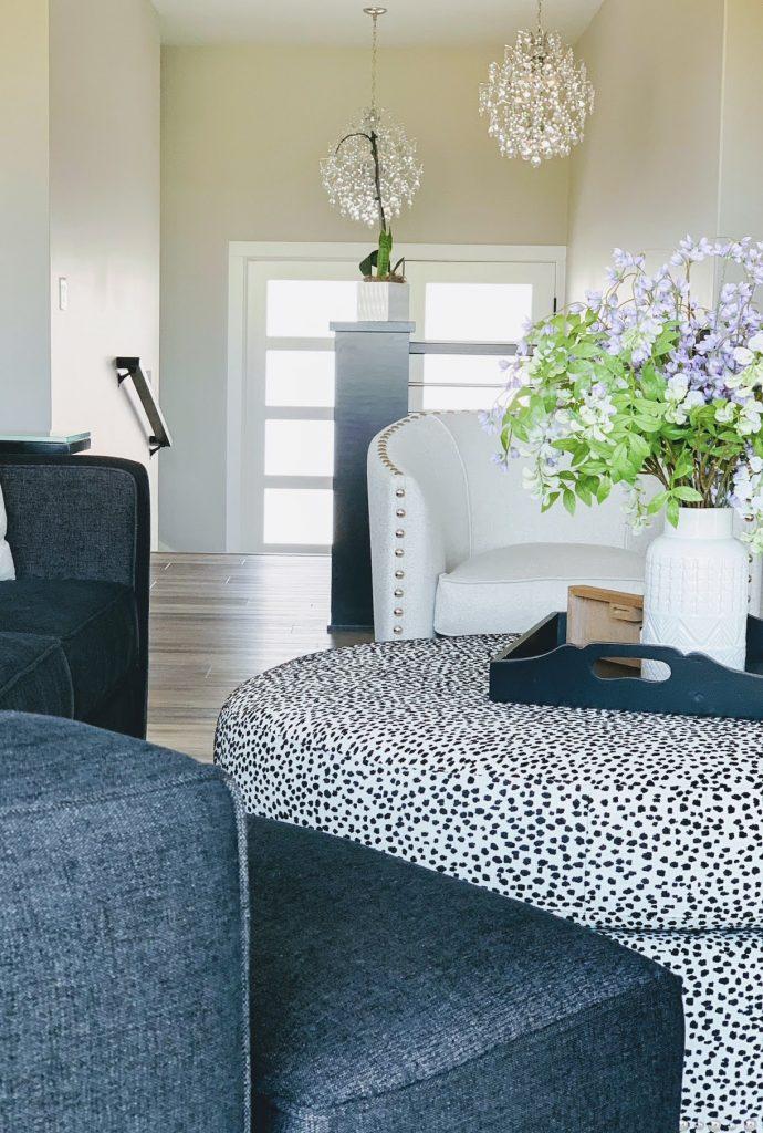 interior-design-des-moines-fabrics-textures