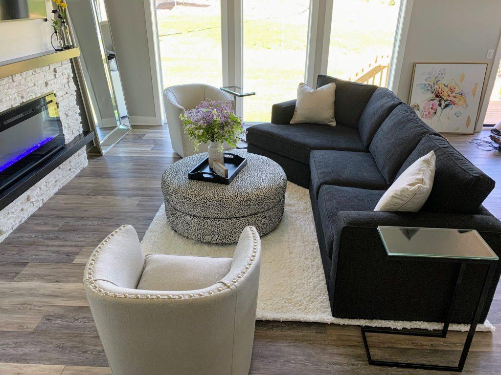 Des-Moines-Iowa-Interior-Design-Living-Room